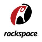 rackspace clover vtl